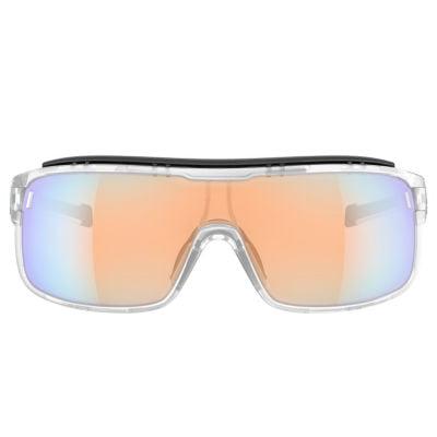 Sluneční brýle adidas zonyk pro ad01 6052-2