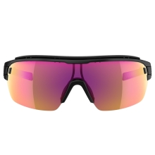 Sluneční brýle adidas zonyk aero pro ad05 9100-2