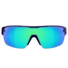 adidas zonyk modré zrcadlo - náhradní skla