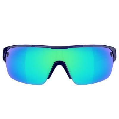 Sluneční brýle adidas zonyk aero ad06 4500-2
