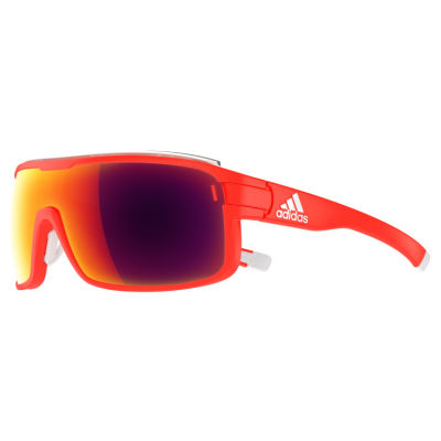 sportovní brýle adidas zonyk pro ad02 6050 S