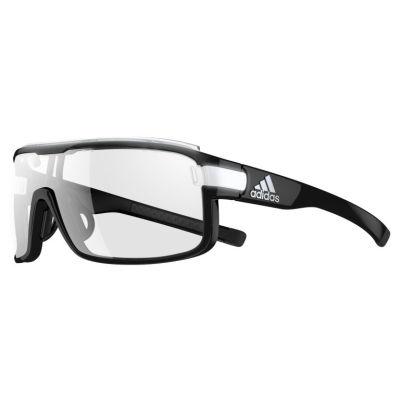 sportovní brýle adidas zonyk pro ad02 6056 S