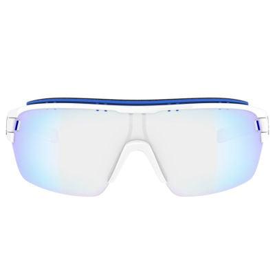 Sluneční brýle adidas zonyk aero pro ad05 1500-2