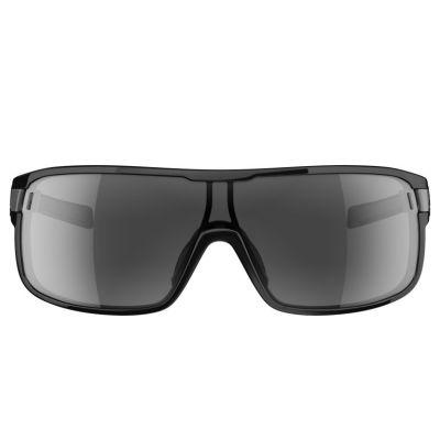 Sluneční brýle adidas zonyk ad03 6050-2