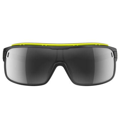 Sluneční brýle adidas zonyk pro ad01 6054-2