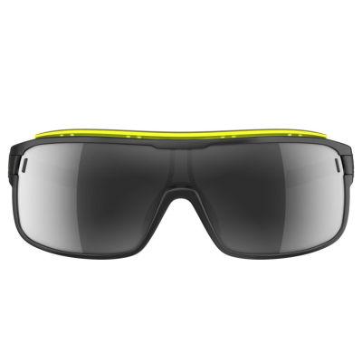 adidas zonyk náhradní skla - zorník