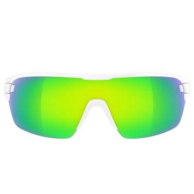 Sluneční brýle adidas zonyk aero ad06 1500-2