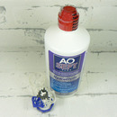 roztok na kontaktní čočky AOSEPT PLUS HydraGlyde 360 ml s otevřeným pouzdrem