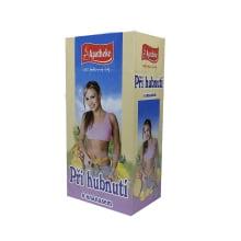 Bylinný čaj Při hubnutí s ananasem Apotheke - 20 sáčků/2