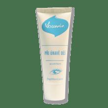 Aromatica KOSMÍN při únavě očí