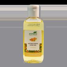 Aromatica Měsíček antibakteriální gel na ruce 75 ml