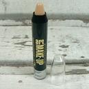Eveline Cosmetic Art Scenic Make-up - korektor v tužce