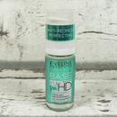 Eveline Cosmetics - Full HD báze pod make-up proti zarudnutí 30 ml