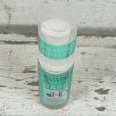 Eveline Cosmetics Full HD - báze pod make-up proti zarudnutí 30 ml