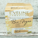 Eveline Bio Vegan - Ultra výživný denní a noční krém - 50 ml