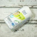 BEL Kosmetické vatové tampóny s Aloe Vera 45 ks 1/3