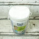 BEL Kosmetické vatové tampóny s Aloe Vera 45 ks 2/3