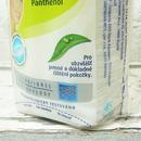 BEL Kosmetické vatové tampóny s Aloe Vera 45 ks 3/3