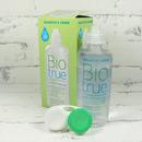 roztok na kontakní čočky Biotrue 120 ml a pouzdro