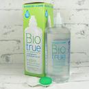 roztok na kontaktní čočky Biotrue 360 ml a pouzdro