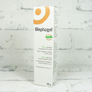 Blephagel - oční gel 30 g