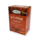 Dr. Popov Bonbony Rakytník s vitamínem C 70 g/2