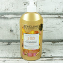 Eveline Cosmetics BOTANIC EXPERT tělové výživové mléko 350 ml