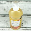 Eveline Cosmetics BOTANIC EXPERT tělové výživové mléko - 350 ml