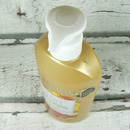 Eveline Cosmetics BOTANIC EXPERT Ultra výživné tělové mléko - 350 ml
