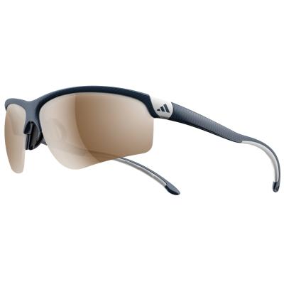 Sluneční brýle adidas adivista a164 6092-1