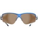 Sluneční brýle adidas adivista a164 6092-2