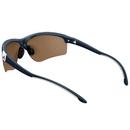 Sluneční brýle adidas adivista a164 6092-3