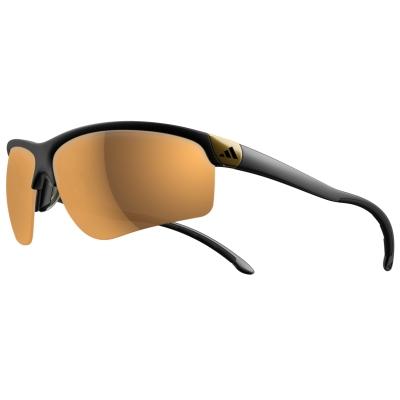 Sluneční brýle adidas adivista a164 6071-1