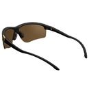Sluneční brýle adidas adivista a164 6071-3