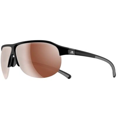 Sluneční brýle adidas tourpro a178 6052-1