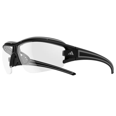 Sluneční brýle adidas evil eye halfrim a181 6093-1