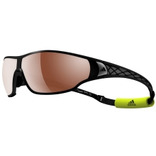 Sluneční brýle adidas tycane a189 6050-1