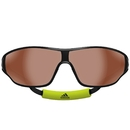 Sluneční brýle adidas tycane a189 6050-2