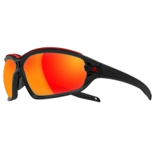 Sluneční brýle adidas evil eye evo a193 6050-1