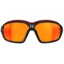 Sluneční brýle adidas evil eye evo a193 6050-2