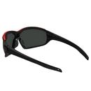 Sluneční brýle adidas evil eye evo a193 6050-3