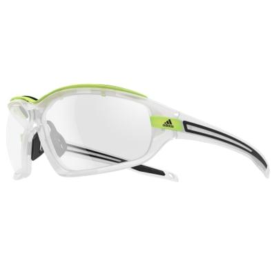 Sluneční brýle adidas evil eye evo a193 6059-1