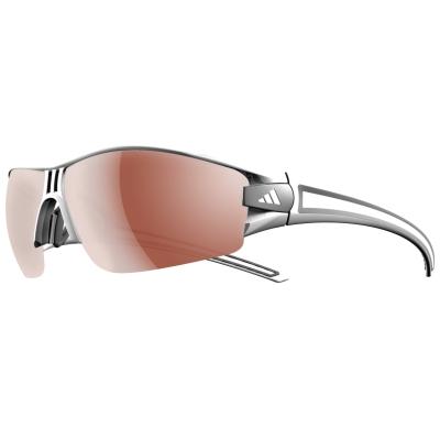 Sluneční brýle adidas evil eye halfrim a402 6054-1