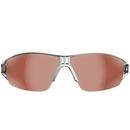 Sluneční brýle adidas evil eye halfrim a402 6054-2