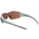Sluneční brýle adidas evil eye halfrim a402 6054-3