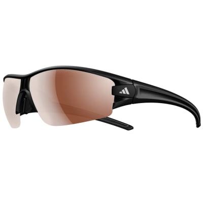 Sluneční brýle adidas evil eye halfrim a402 6061-1
