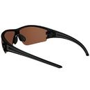Sluneční brýle adidas evil eye halfrim a402 6061-3