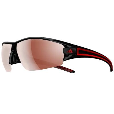 Sluneční brýle adidas evil eye halfrim a402 6050-1