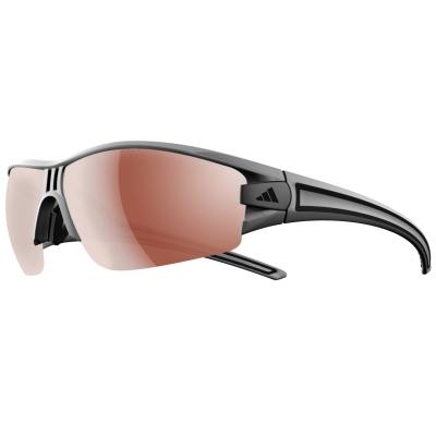 Sluneční brýle adidas evil eye halfrim a402 6063-1