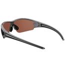 Sluneční brýle adidas evil eye halfrim a402 6063-3